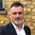 Alastair Graham CEO AgeChecked
