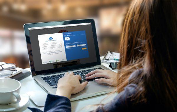 Consumer Gateway by AgeChecked