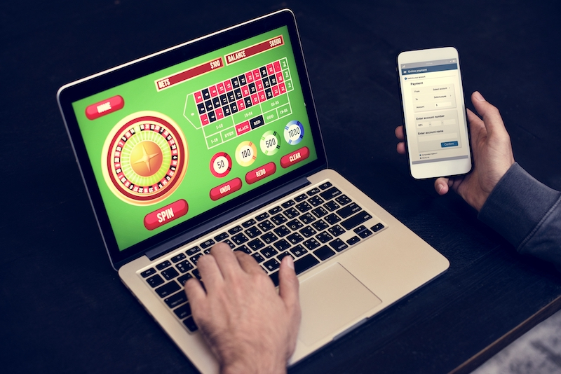 agecheked-gambling