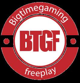 agechecked-btgf