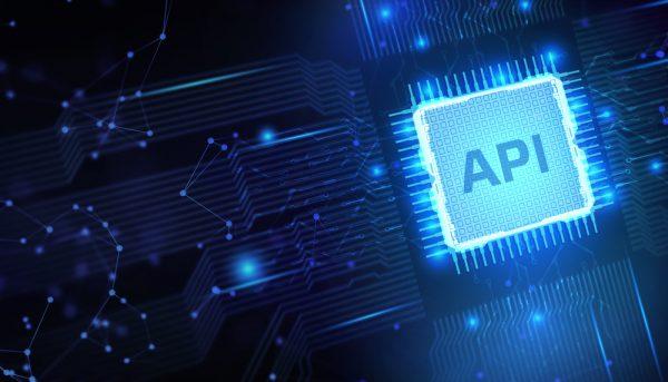 AgeChecked API