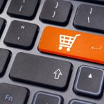 Age Check online retailers