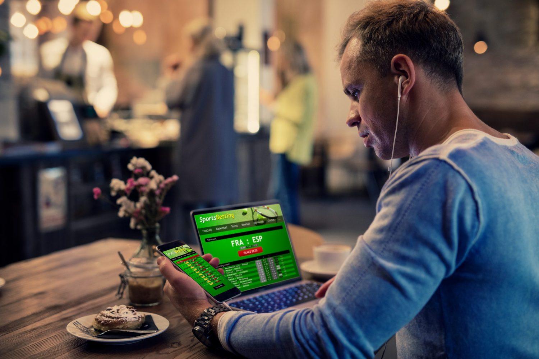 agechecked-gambling1
