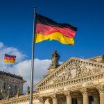 German Gambling Regs