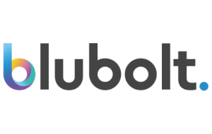 Showing blubolt as a channel partner