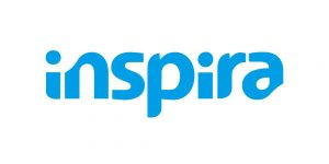 Showing Inspira as a channel partner