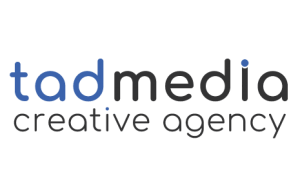 Showing tad media as a channel partner