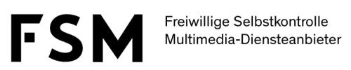 fsm-logo-zusatz-schwarz