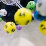 Minimum age for National Lottery has increased