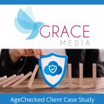 Grace Media Case Study