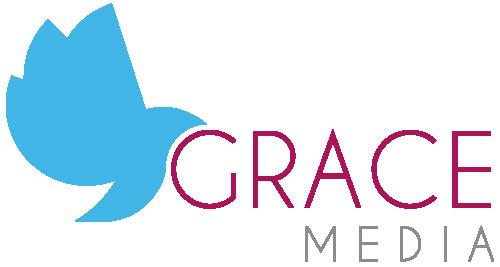 grace_master_rgb_01_grace_main