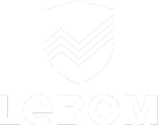 LEBOM