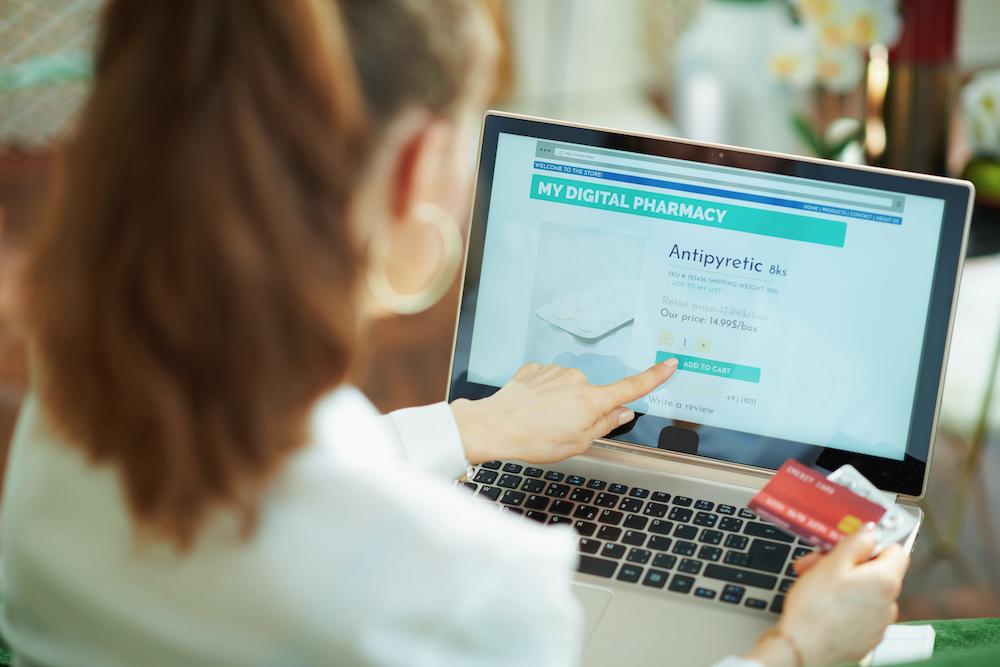 online-pharmacy-age-verification