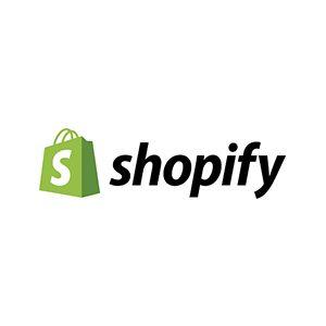 shopify-300×300