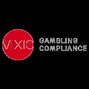 Vixio Gambling Compliance