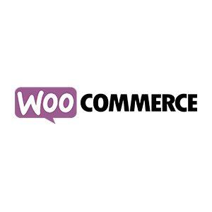 woocommerce-300×300