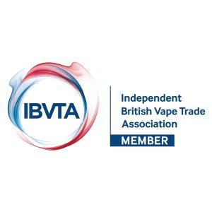 ibvta-member1200x1200