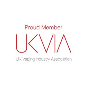 ukvia-proud-member-1200×1200