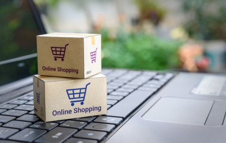 agechecked-online-shopping-solutions