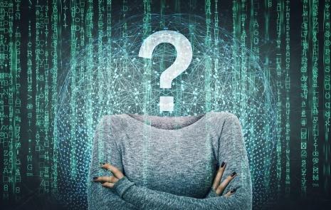 data kept anonymous